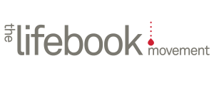 thelifebook-logo